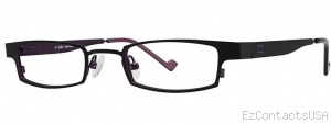 OGI Eyewear 2229 Eyeglasses - OGI Eyewear