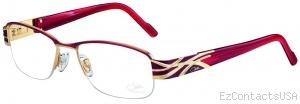 Cazal 1055 Eyeglasses - Cazal