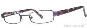 OGI Eyewear 2231 Eyeglasses - OGI Eyewear