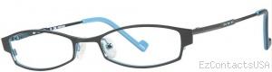 OGI Eyewear 2232 Eyeglasses - OGI Eyewear
