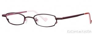 OGI Eyewear 2233 Eyeglasses  - OGI Eyewear