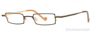 OGI Eyewear 2234 Eyeglasses - OGI Eyewear