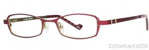 OGI Eyewear 2235 Eyeglasses - OGI Eyewear