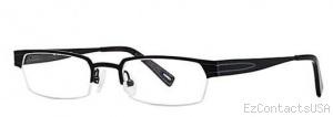 OGI Eyewear 2238 Eyeglasses - OGI Eyewear