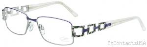 Cazal 1058 Eyeglasses - Cazal