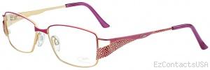 Cazal 1059 Eyeglasses - Cazal