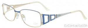 Cazal 1060 Eyeglasses - Cazal