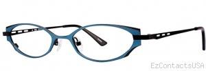 OGI Eyewear 2240 Eyeglasses - OGI Eyewear