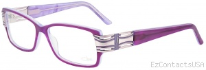 Cazal 3013 Eyeglasses - Cazal