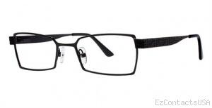 OGI Eyewear 2241 Eyeglasses - OGI Eyewear