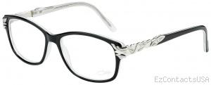 Cazal 3016 Eyeglasses - Cazal