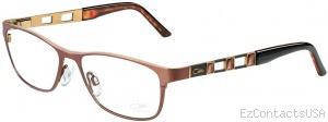 Cazal 4179 Eyeglasses - Cazal