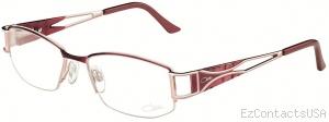 Cazal 4182 Eyeglasses - Cazal