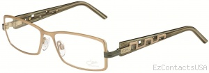 Cazal 4183 Eyeglasses - Cazal