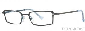 OGI Eyewear 3058 Eyeglasses - OGI Eyewear
