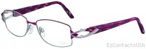 Cazal 4188 Eyeglasses - Cazal