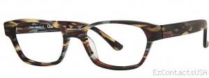 OGI Eyewear 3061 Eyeglasses  - OGI Eyewear