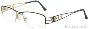 Cazal 4189 Eyeglasses - Cazal