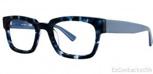 OGI Eyewear 3100 Eyeglasses - OGI Eyewear