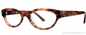 OGI Eyewear 3101 Eyeglasses - OGI Eyewear