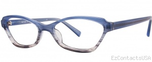 OGI Eyewear 3102 Eyeglasses - OGI Eyewear