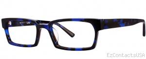 OGI Eyewear 3103 Eyeglasses  - OGI Eyewear