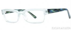 OGI Eyewear 3106 Eyeglasses - OGI Eyewear