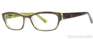 OGI Eyewear 3107 Eyeglasses - OGI Eyewear