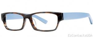 OGI Eyewear 3108 Eyeglasses - OGI Eyewear