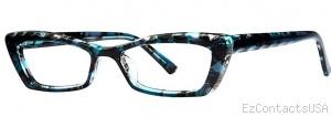 OGI Eyewear 3109 Eyeglasses - OGI Eyewear