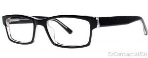 OGI Eyewear 3110 Eyeglasses - OGI Eyewear