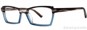 OGI Eyewear 3111 Eyeglasses - OGI Eyewear
