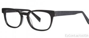 OGI Eyewear 3112 Eyeglasses - OGI Eyewear