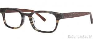 OGI Eyewear 3113 Eyeglasses - OGI Eyewear