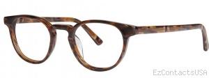 OGI Eyewear 3115 Eyeglasses - OGI Eyewear