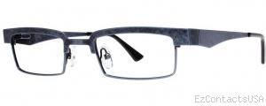OGI Eyewear 3503 Eyeglasses - OGI Eyewear