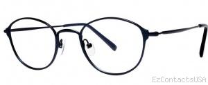 OGI Eyewear 3504 Eyeglasses - OGI Eyewear