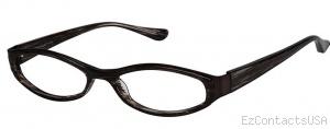 OGI Eyewear 4006 Eyeglasses - OGI Eyewear