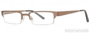 OGI Eyewear 4008 Eyeglasses  - OGI Eyewear