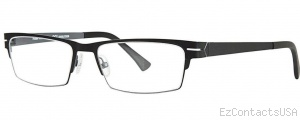 OGI Eyewear 4009 Eyeglasses - OGI Eyewear