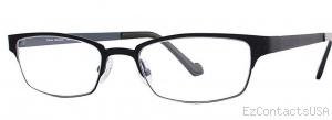 OGI Eyewear 4010 Eyeglasses - OGI Eyewear