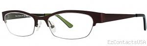 OGI Eyewear 4011 Eyeglasses - OGI Eyewear