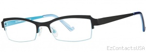 OGI Eyewear 4021 Eyeglasses - OGI Eyewear
