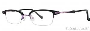 OGI Eyewear 4023 Eyeglasses - OGI Eyewear