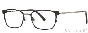 OGI Eyewear 4026 Eyeglasses - OGI Eyewear