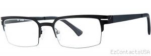 OGI Eyewear 4500 Eyeglasses - OGI Eyewear