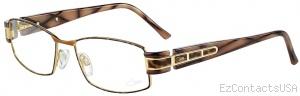 Cazal 4192 Eyeglasses - Cazal