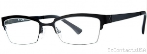 OGI Eyewear 4501 Eyeglasses - OGI Eyewear
