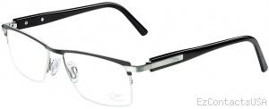 Cazal 7022 Eyeglasses - Cazal