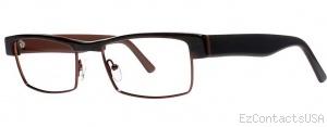 OGI Eyewear 4502 Eyeglasses - OGI Eyewear